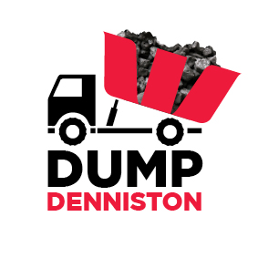 dump_denniston_logo_small1