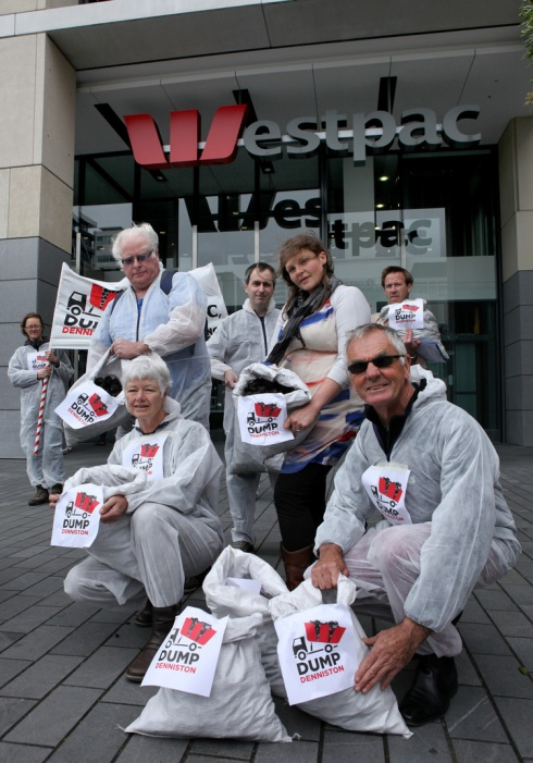 westpac-climate-crime-scene-small