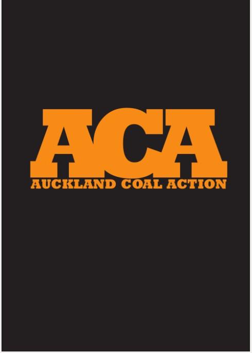 ACA T-Shirt Name