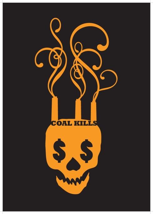 ACAT Shirt Emblem May23_Page_1