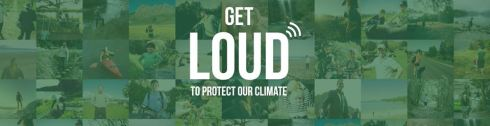 GetLoudToProtectOurClimate